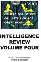 Intelligence Review