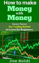 How to make Money with Money