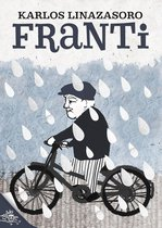 Franti