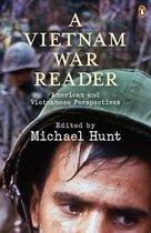 Vietnam War Reader