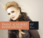 Schubert: Jahreszeiten