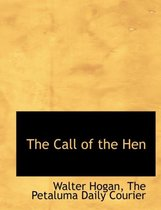 The Call of the Hen