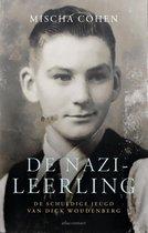 De nazi-leerling
