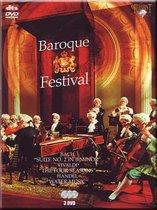 Various - Barock Festival