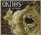 Oknos - Old World