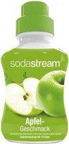 SodaStream 1020108491 carbonatortoebehoren Siroop voor het maken van koolzuurhoudende dranken