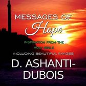 Messages of Hope - Inspiration from the Holy Bible