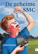 De geheime SMC
