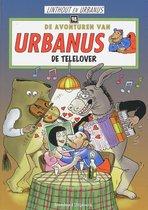 Urbanus 98 De telelover
