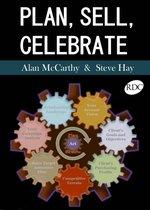 Plan, Sell, Celebrate