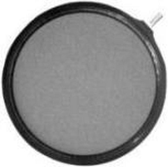 Disk 20 cm Hi-Oxygen