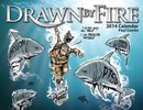 Drawn By Fire 2014