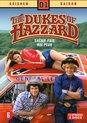 The Dukes Of Hazzard - Seizoen 1