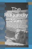 The Raggedly Man