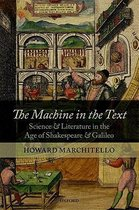 The Machine in the Text