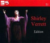 Shirley Verrett Edition