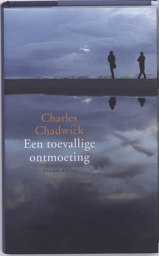 Een toevallige ontmoeting - Charles Chadwick |