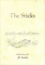 The Sticks