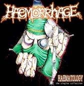 Heamatology