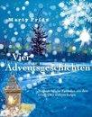 Vier Adventsgeschichten