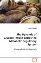 The Dynamic of Glucose-Insulin Endocrine Metabolic Regulatory System