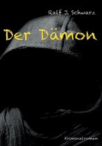 Der Damon