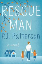 Rescue Man