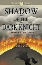 Shadow of the Dark Knight