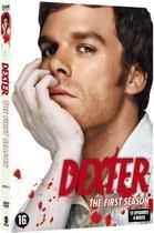 DEXTER S1 (D/F)