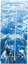 DB LUM.FLAT-SEA 1ARM/2HK#6 P10