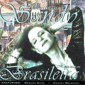 Homenagem Brasileira (Homage To Brazil)