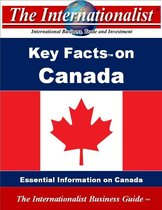 Key Facts on Canada