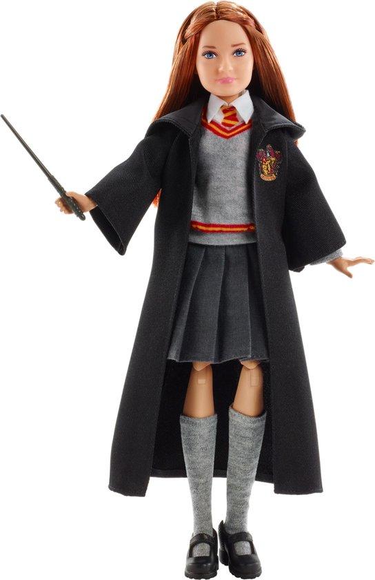 Harry Potter Ginny Wemel Pop - 26 cm