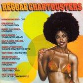 Reggae Chartbust
