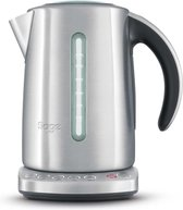 Sage the Smart Kettle™ - Waterkoker 1.7 liter