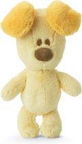 Pip knuffel - 19 cm