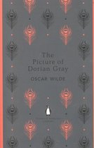 Afbeelding van The Picture of Dorian Gray