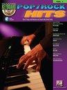 Afbeelding van Pop/Rock Hits (Songbook)