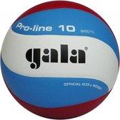Gala Volleybal Pro-line 5561S Trainingsbal