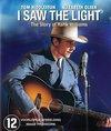 I saw The Light (Blu-ray)