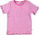Blue Seven Baby T-shirt 62