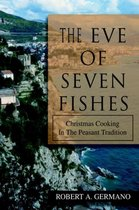 The Eve of Seven Fishes