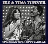 Sing Great Rock & Pop..
