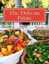 The Delicate Palate