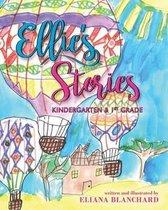 Ellie's Stories
