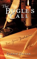 The Bugle's Call
