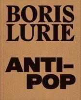 Boris Lurie