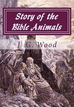 Story of the Bible Animals