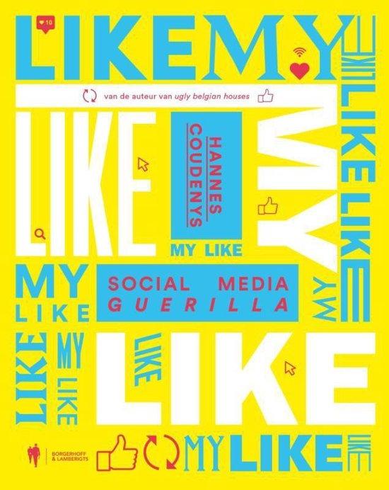 Like my like