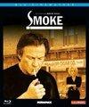 Smoke (1994) (Blu-ray)